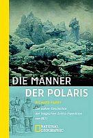 Parry Männer der Polaris Cover klein