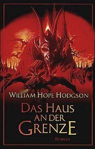 hodgson-haus-grenze-cover-festa-klein