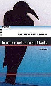 Lippman Stadt Cover klein