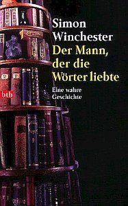 winchester-mann-cover-2000-klein
