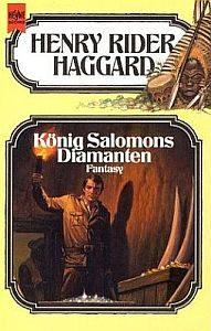 haggard-salomon-cover-heyne-1985-klein