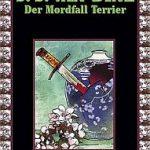 S. S. Van Dine - Der Mordfall Terrier