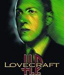 Lyon Sprague de Camp - H. P. Lovecraft. Eine Biographie