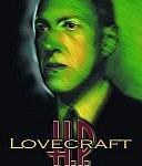 Lyon Sprague de Camp - H. P. Lovecraft. Eine Biographie
