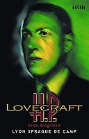 De Camp Lovecraft Cover 2012 klein