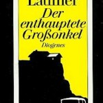 Jonathan Latimer - Der enthauptete Großonkel