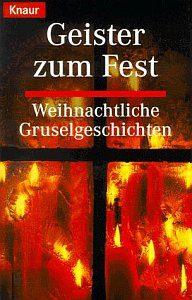 dalby-geister-zum-fest-cover-klein