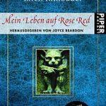 Joyce Reardon [= Ridley Pearson] - Das Tagebuch der Ellen Rimbauer: Mein Leben auf Rose Red