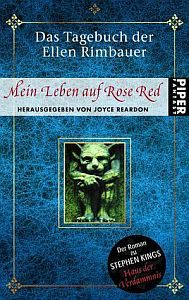 pearson-rose-red-cover-klein