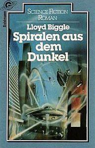 Biggle Spiralen Cover 1983 klein