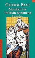 Baxt Bankhead Cover klein