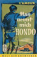 LAmour Hondo Cover klein