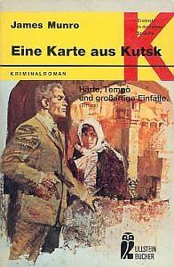 munro-kutsk-cover-klein