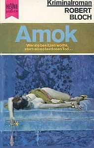 bloch-amok-cover-klein