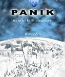 Reinhold Eichacker - Panik