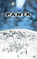 Eichacker Panik Cover klein