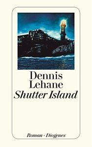 Lehane shutter island cover 2015 klein