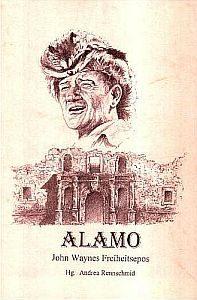 Rennschmid Alamo Cover klein
