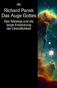 Panek Auge Gottes Cover 2004 klein