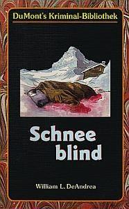 deandrea-schneeblind-cover-klein
