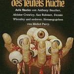Michel Parry (Hg.) - Raritäten aus des Teufels Küche