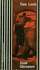 giovanni-loch-cover-klein