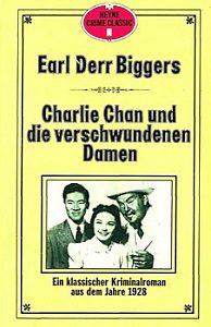Microsoft Word - Biggers, Earl Derr - Charlie Chan und die versc
