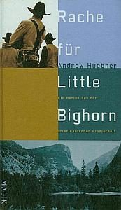 huebner-little-bighorn-cover-klein