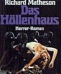 Richard Matheson - Das Höllenhaus