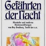Hans Joachim Alpers (Hg.) - Gefährten der Nacht