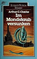 Clarke Mondstaub Cover 1983 klein