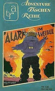 stuart-alarm-im-weltall-cover-klein