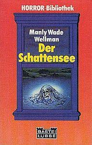 wellman-schattensee-cover-klein