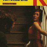 James Hadley Chase - Der Schlächter von Dead End