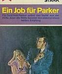 Richard Stark - Ein Job für Parker