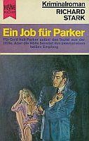 stark parker 04 job cover klein