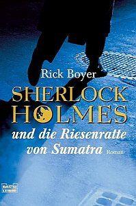 boyer-holmes-riesenratte-cover-2006-klein