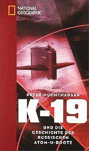 huchthausen-k19-cover-klein