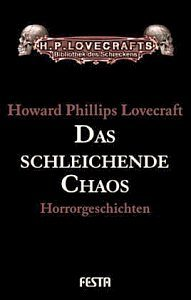 lovecraft-chaos-cover-klein