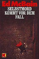McBain Selbstmord Cover 1989 klein
