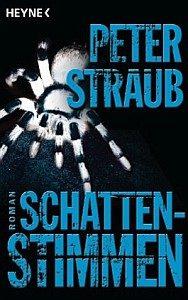 Straub Schattenstimmen Cover 2008 klein