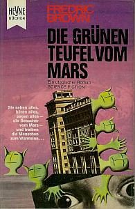brown-teufel-cover-klein