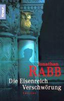 Rabb Eisenreich Cover TB 2004 klein