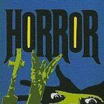 Kurt Singer (Hg.) - Horror 4: Klassische und moderne Geschichten aus dem Reich der Dämonen