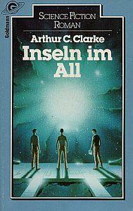 clarke-inseln-im-all-cover-1983-klein
