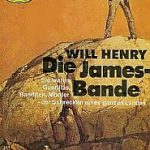 Will Henry: Die James-Bande