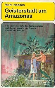 Hebden Geisterstadt Cover klein