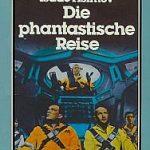 Isaac Asimov - Die phantastische Reise