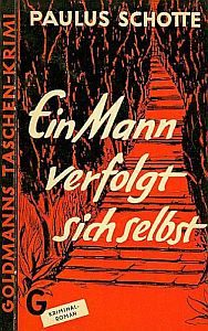 schotte-mann-cover-klein