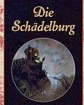 John Dickson Carr - Die Schädelburg